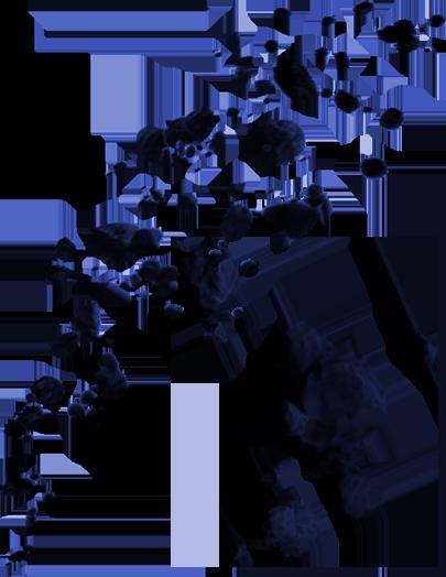 asteroid-1
