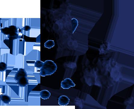 asteroid-2