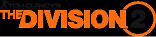 Divison 2 Logo